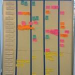 220px-Scrum_task_board