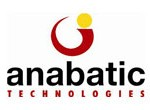 PT Anabatic Technologies