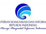 Kementerian Komunikasi dan Informatika RI