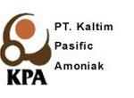 PT Kaltim Pasifik Amoniak