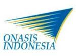 Onasis Indonesia