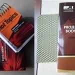 combobooks