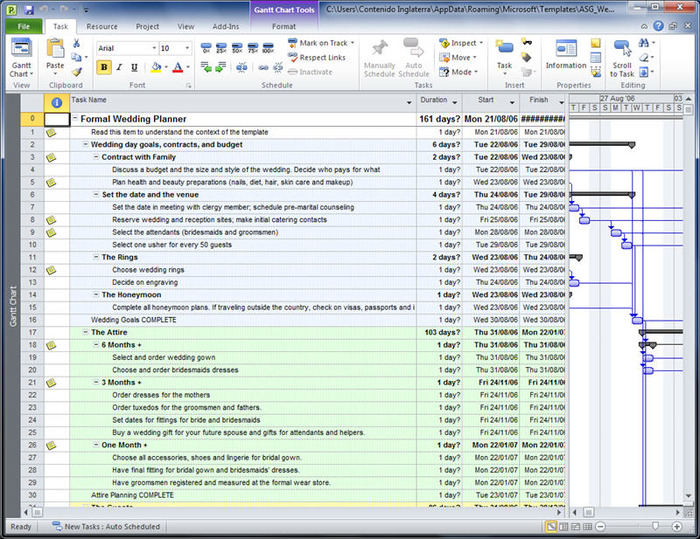 microsoft-project-7 - We are hybrid PMO